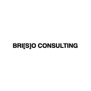 brisoconsulting