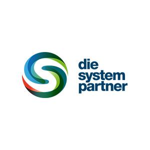 diesystempartner