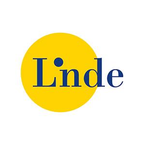 linde2