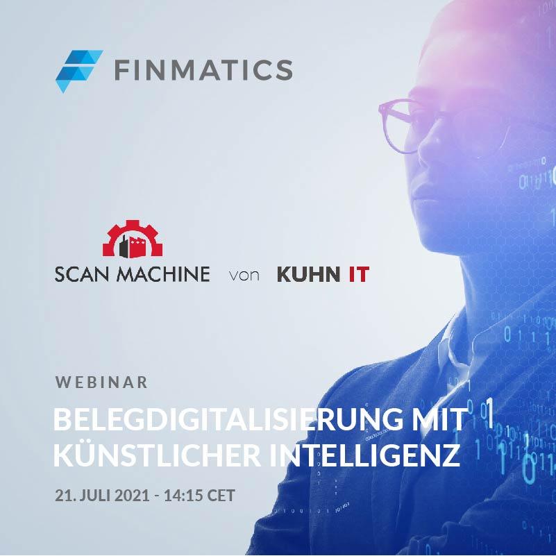 Webinar-Titelbilder ScanMachine Finmatics