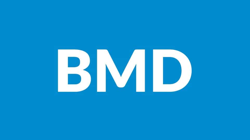 BMD_16-9