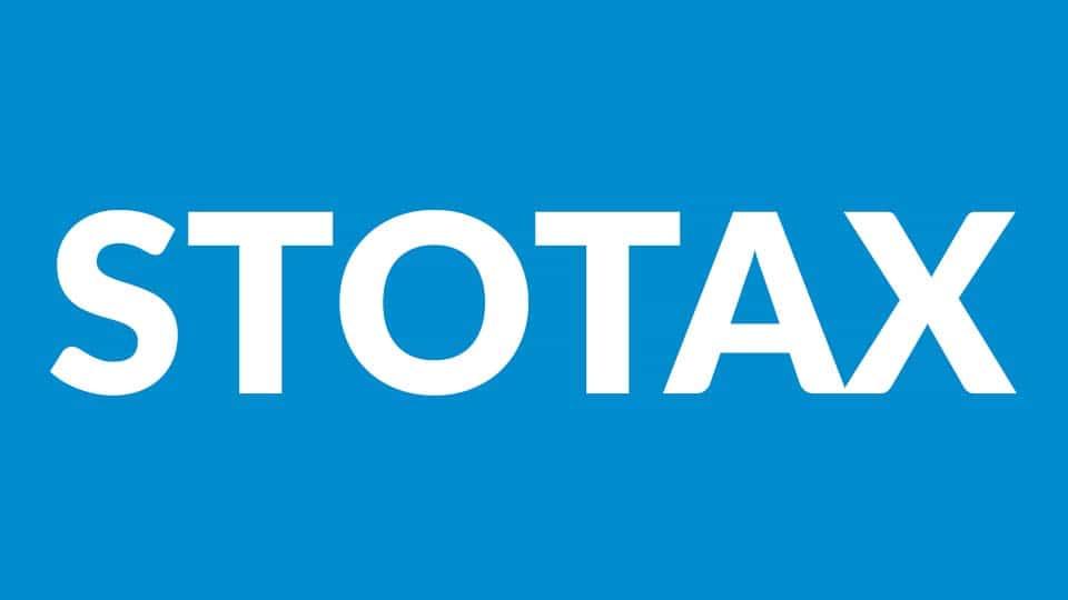 STOTAX