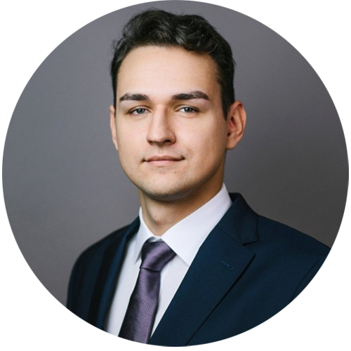 Profilbild_Bogdan